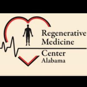 Regenerative Medicine Center