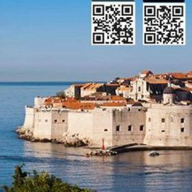 Dubrovnik Guide Mobile App