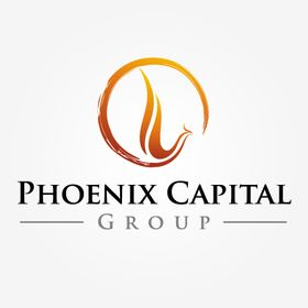 Phoenix Capital Group