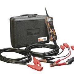 Top Rated Power Auto TTools