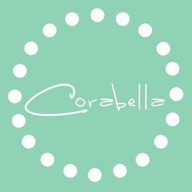 myCorabella