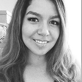 Ivette Quijada