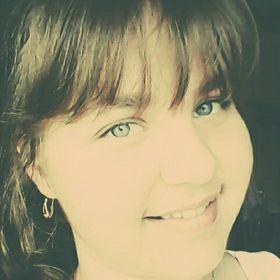Kis Amalia