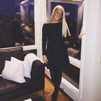 Mathilde Sondov