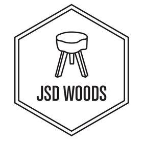 JSD Woods