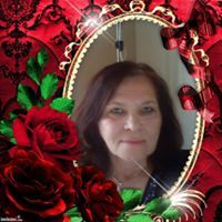 Iveta Petrikova