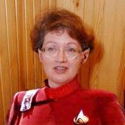 Susie Kricsko
