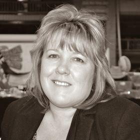 Adele Thompson