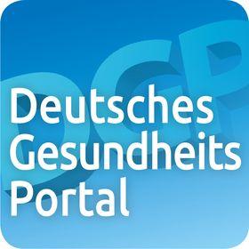 DeutschesGesundheitsPortal