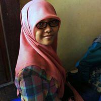 Lely Mahfida