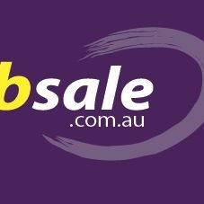 Bsale.com.au
