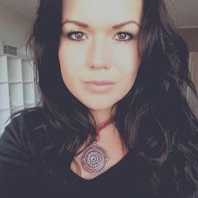 Renee van der Sande