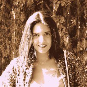 Catarina de Freitas
