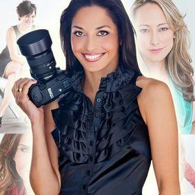 ★ Branding Portraits ★ Zahrina Robertson