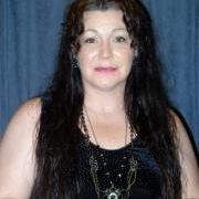 Angela Moran Bustamante