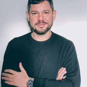 Valerio Tavano