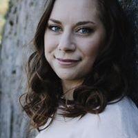 Isabell Meyer Pedersen