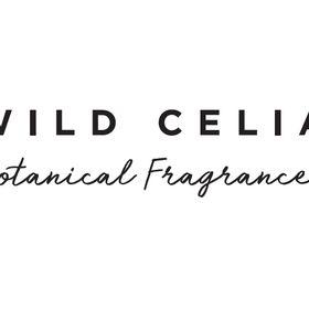 Wild Celia