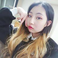 Seungry Kim