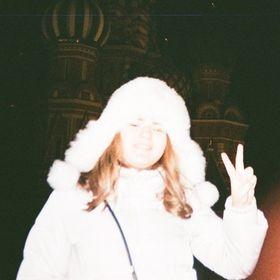 Arkhipova Aleksa