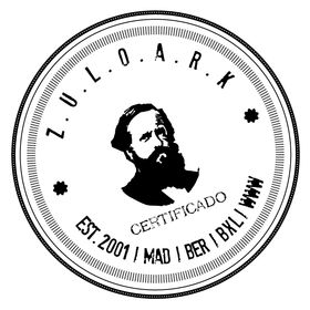 colectivo zuloark