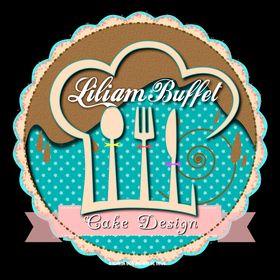 Liliam Buffet