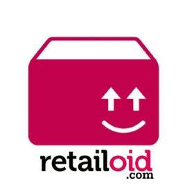 retailoid