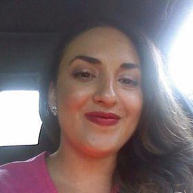 Stephanie Pullara