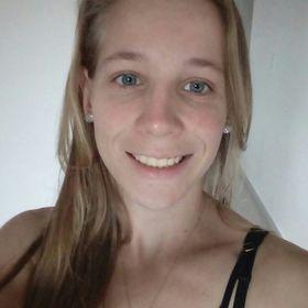 Tania Patricia Scherer