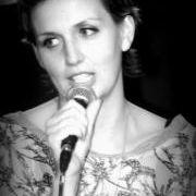 Charlotte Owens-Pring