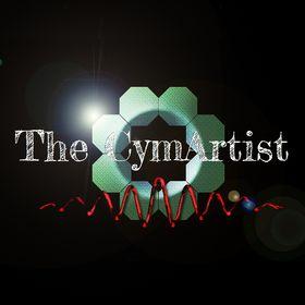 The CymArtist