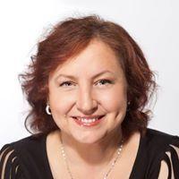 Jarmila Šlauková