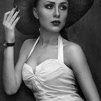 Galina Snitsaruk