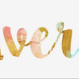 •A•V•E•R•Y•
