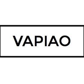 Vapiao