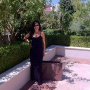 Karen Preciado