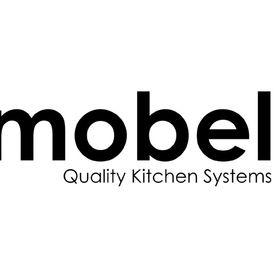 mobel.gr