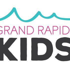 Grand Rapids Kids (grkids.com)