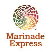 Marinade Express