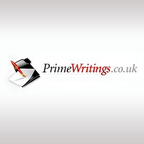 PrimeWritings.co.uk