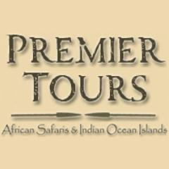 Premier Tours Safaris