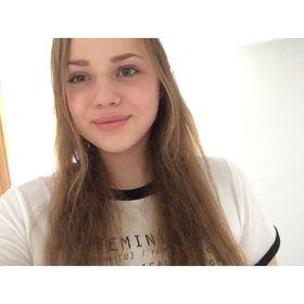 Daniela Artemczyk