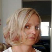 Monika Lanková