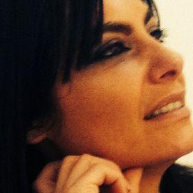 Maria Barros Almeida
