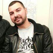 Argyris Georgopoulos