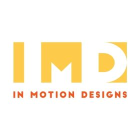 In Motion Designs