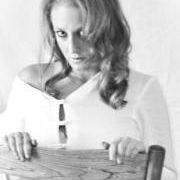Jen Berrigan