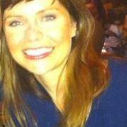 Shelley McClean