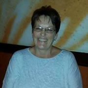 Cathy Potgieter Mostert
