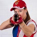 Nadia Konovalova